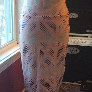 NWT Lularoe Cassie Skirt